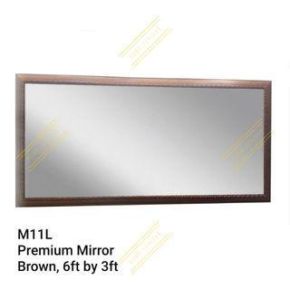(M11L) Mirror Instock!!