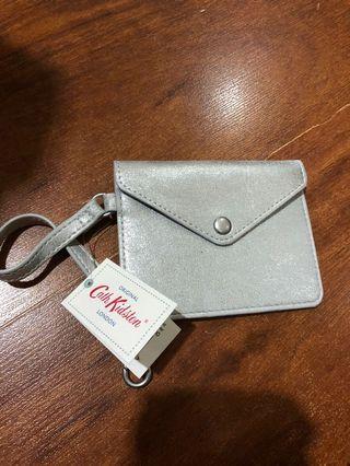 Cath Kidston small wallet