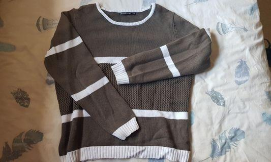 Barely worn jumper