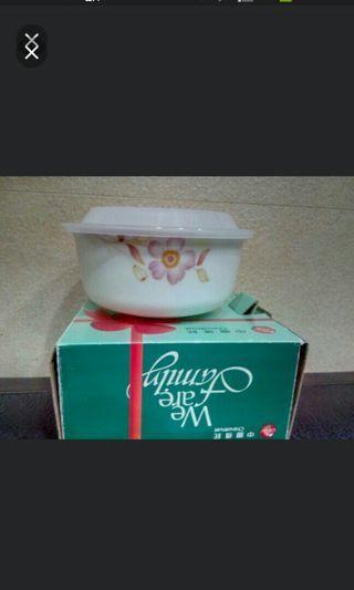 鍋寶強化碗