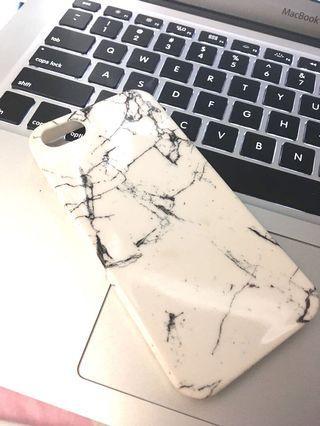 iPhone Case📱