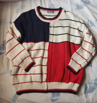 Womens jumper in great condition
