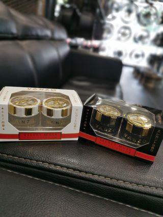 Vanzo miniature car perfume