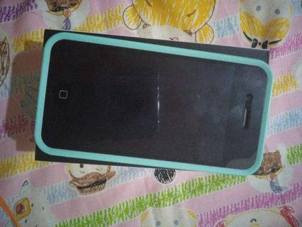 Iphone 4 BEST Condition!