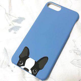 全新 iPhone 7 Plus case (包郵)