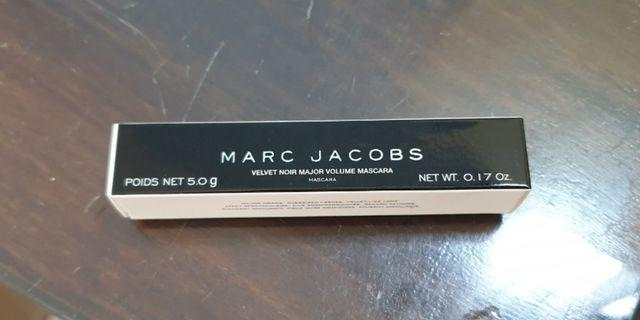 Marc Jacobs Volume Mascara