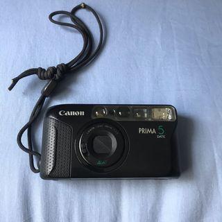 🚚 2手相機