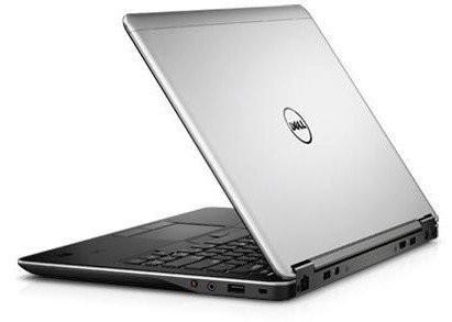 Dell core i5 4th Gen
