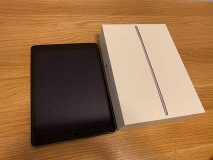 iPad Air 2 WiFi+ Cellular 64 GB ( Space Grey)