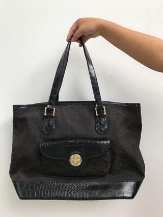 Tas DKNY shoulder Bag
