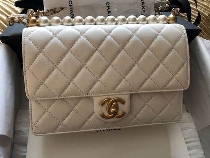 631d9c9674dd crossbody chain bag | Luxury | Carousell Singapore