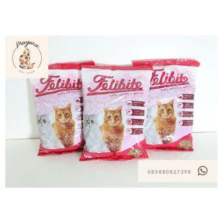 Felibite Cat Food - 500 Gram