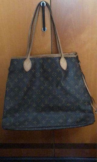 🚚 LV Bag