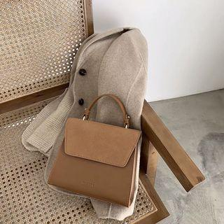 🚚 INSTOCKS | Alescecere Whiterm Handbag