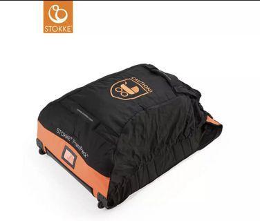 Stokke PramPack (travel bag)