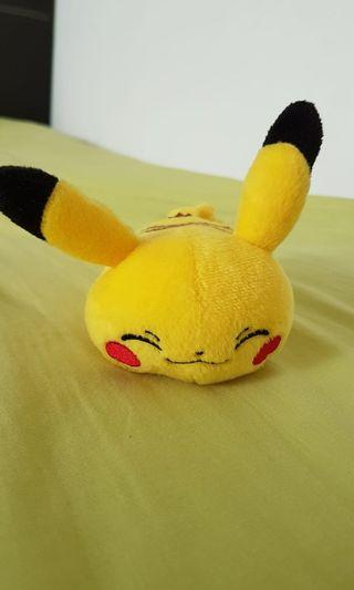 🚚 New Pikachu tsum tsum
