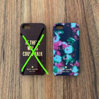 Phone Case iPhone 5/5s