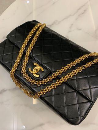 c963bc740012 reissue bag | Luxury | Carousell Singapore