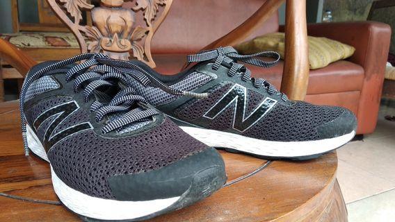 Running Shoes New Balance