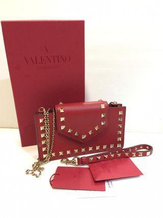 New Valentino