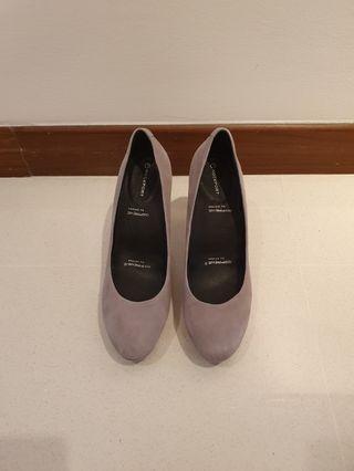 🚚 Rockport Heels