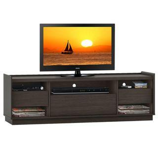 5ft3 TV Console
