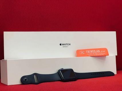Apple Watch Series 3 ex ibox 42 Mm
