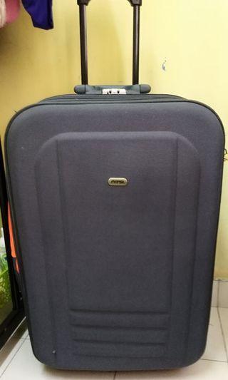 BIG Roller Luggage Bag