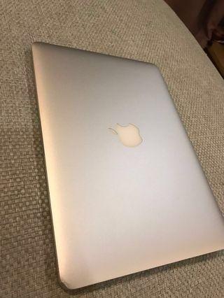 🚚 Retina MacBook Pro late 2013