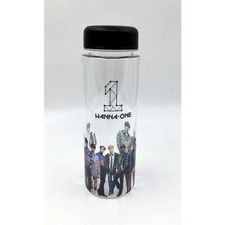 Kpop bottle