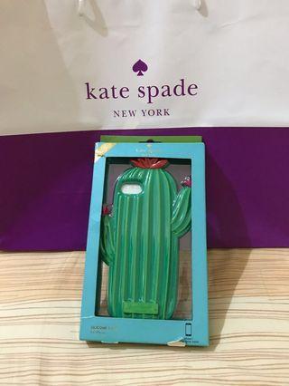 Kate Spade Case