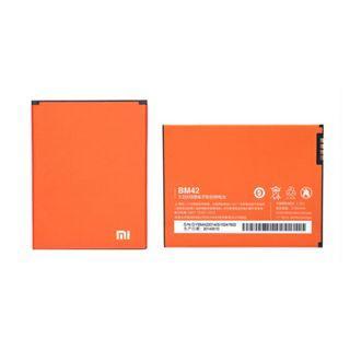 Redmi Note BM42 Battery Sale