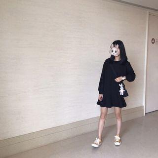 🚚 韓國魚尾洋裝