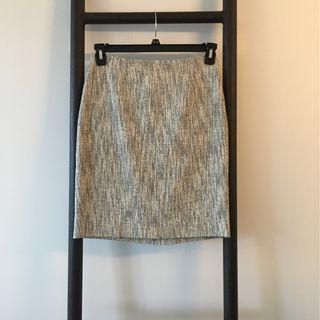 Saba office wear skirt