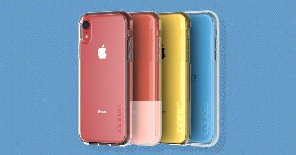 Free: IPhone XR 64gb - invest $800/mth