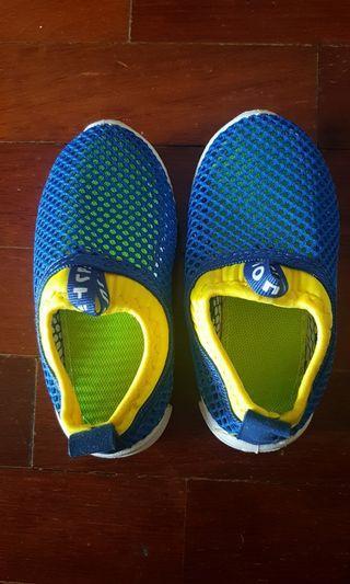 Kids Shoes (24) #EST50