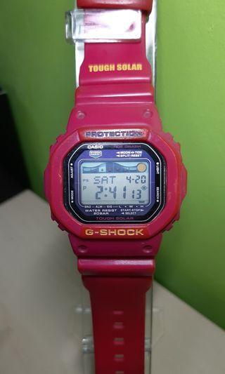 G-shock Grx5600
