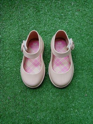 Zaxy shoes