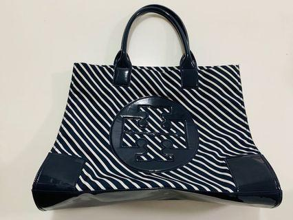 Preloved Authentic Tory Burch Bag