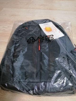 🚚 KR-3907 Lenovo backpack