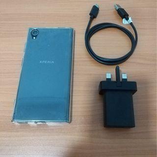 Sony Xperia XA1 Plus (Used)
