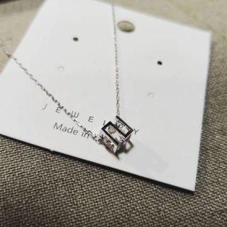 Necklace頸鏈