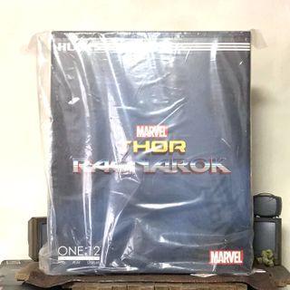 [In hand] Mezco One:12 Ragnarok Hulk