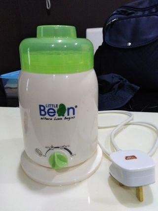 Baby Milk Warmet