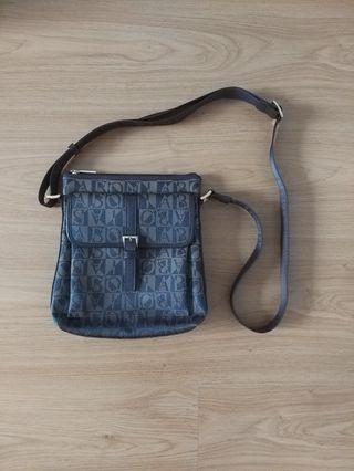 [INSTOCK] Authentic Bonia Sling Bag