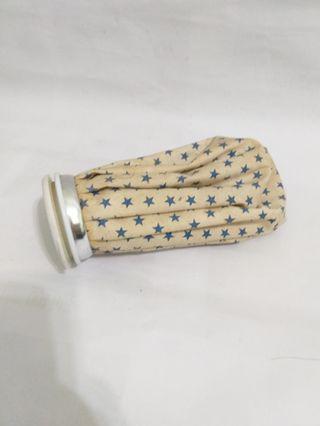 保熱 保冰 熱敷袋 冰敷袋 生理期來可用