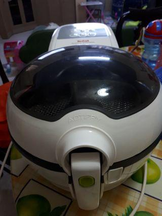TEFAL Actifry Express for sale.