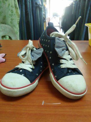 Patch shoes kids