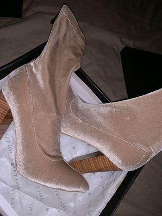 Billini sock boots