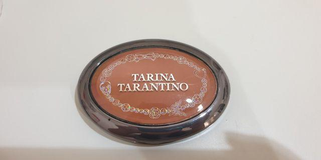 Tarina Tarantino eyeshadow palette